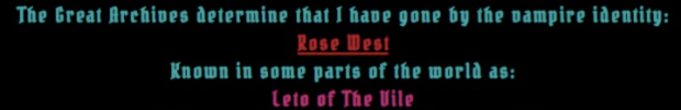 rose-west-screen-shot