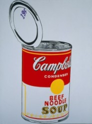 andy-warhol_big-campbells-soup-can-223x300