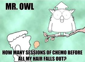 chemo-owl-2