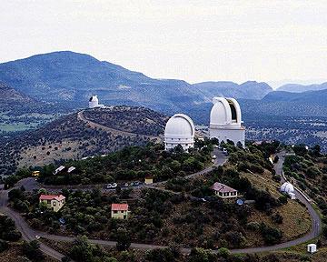 ft-davis-observatory