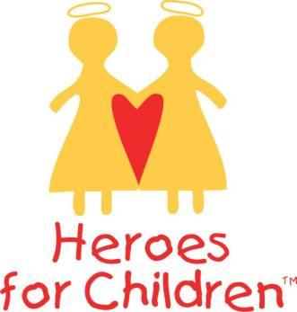 heroes-for-children