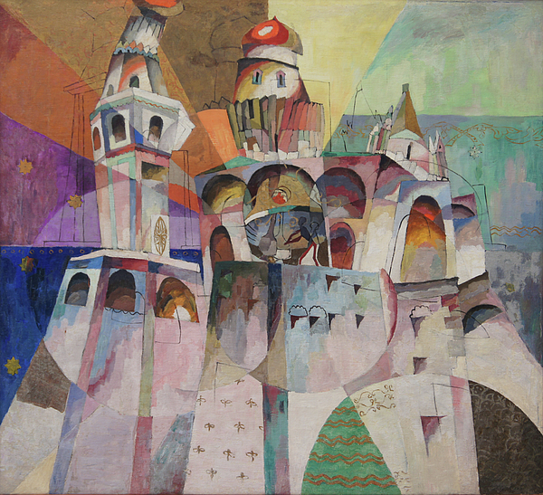 1-bellringing-ivan-the-great-bell-tower-aristarkh-lentulov